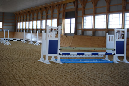 horse sales hunters and jumpers maryland usa