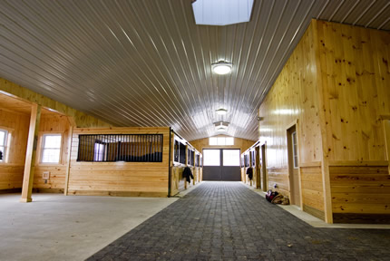 Horse Boarding Prices Best Horse Stables Washington Dc
